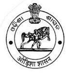 DHS Odisha Recruitment 2015