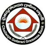 CGGB Recruitment 2015
