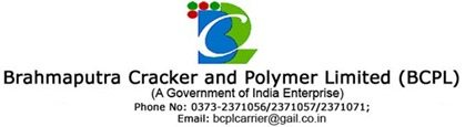BCPL Foreman Interview Call Letter 2015