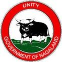 Nagaland Police Dept. Recruitment 2015