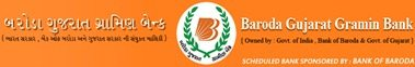 BGGB Office Assistant Recruitment 2015