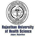 RUHS B.Sc Nursing Part- 4 Result 2015
