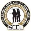 SCCL Management Trainee Admit Card 2015