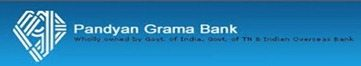 PGB Officer Office Assistant Recruitment 2015