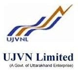UJVN Dehradun AE/JE Recruitment