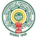 Andhra Pradesh High Court Recruitment 2015
