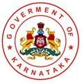 Chitradurga Collector Office Recruitment 2015