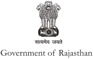 Rajasthan Forest Recruitment 2015