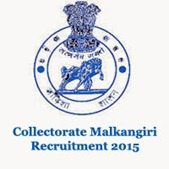 Collectorate Malkangiri Recruitment