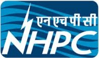 NHPC Trainee Engineer Recruitment 2016