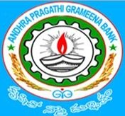 Office Assistant APG Bank recruitment