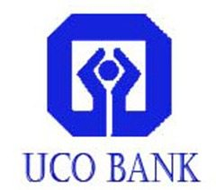 UCO Bank Recruitment CA 2015