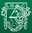 LHMC Delhi Recruitment 2016