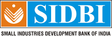 SIDBI Bank Recruitment 2016