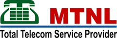 MTNL Recruitment Notification 2016
