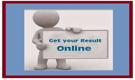 Check CG Board 10th 12th Result 2016
