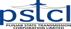 PSTCL Recruitment 2016