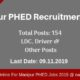 Manipur PHED Recruitment (1)