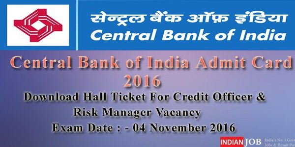 https//ccard.centralbankofindia.co.in