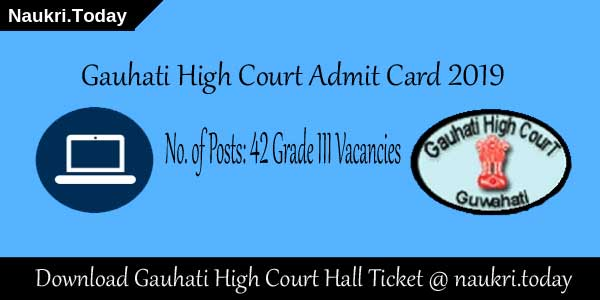 Gauhati-High-Court-Admit-Ca