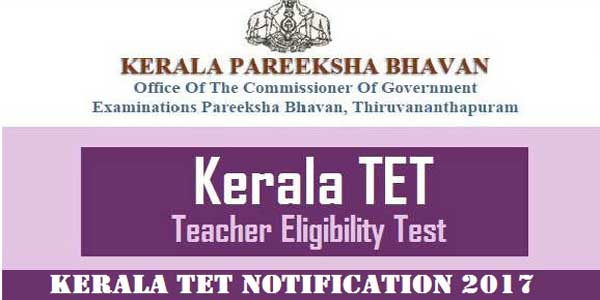 Tet exam online registration kerala chat
