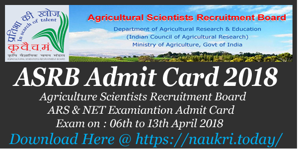 asrb-admit-card-1 Online Form Army Bharti on design access, view access, printable 9 employment, blank printable 2, income tax 1040,