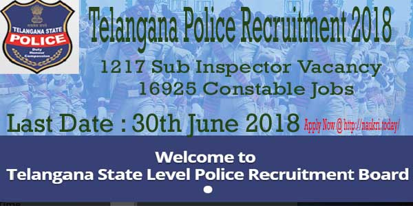 WB Police Recruitment 2019 Apply For 40 Drive Posts