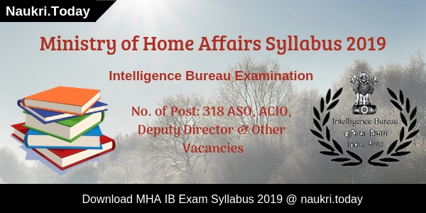 Papers year bureau pdf intelligence previous question