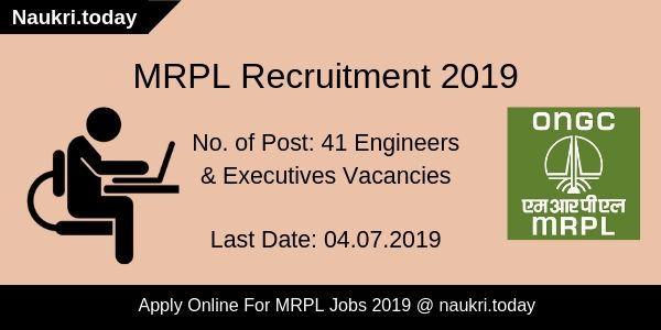 Singrauli NCL Recruitment 2019 Apply Online For 2482