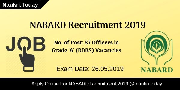 NABARD Recruitment (1)