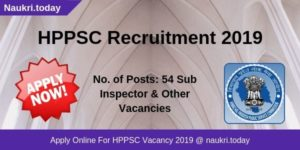 HPPSC Recruitment (1)
